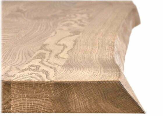 Як доглядати за дерев'яними меблями