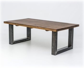 BERGAMO coffee table