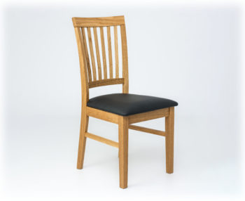 EKHOLM chair