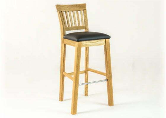Стильні барні стільці ХоРеКа