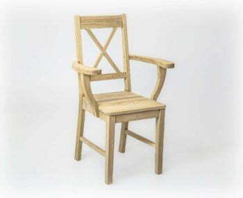 "Кресло ""ЭЛИЗА-5"""