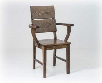 """Кресло """"НИНА"""""""