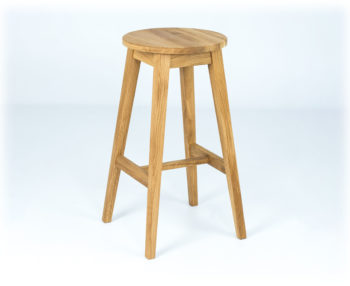 RENATA bar stool