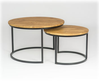 EKLIPS coffee table