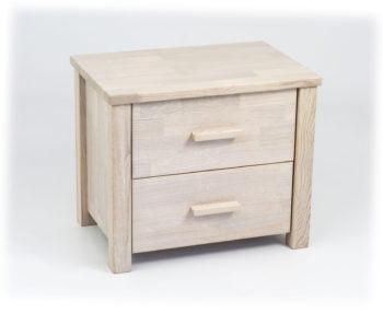 SEVILLA bedside cabinet