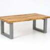 BERGAMO coffee table