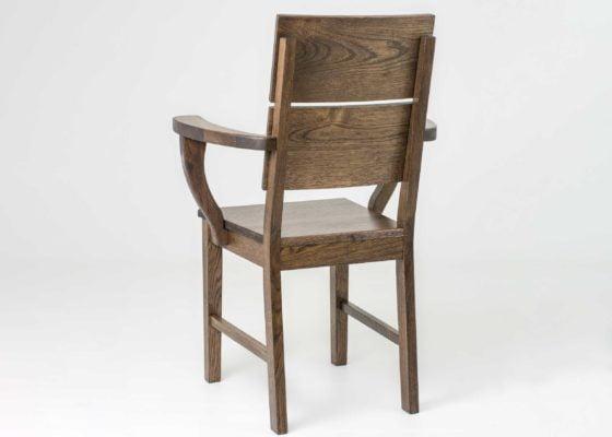 """Крісло """"НІНА"""""""