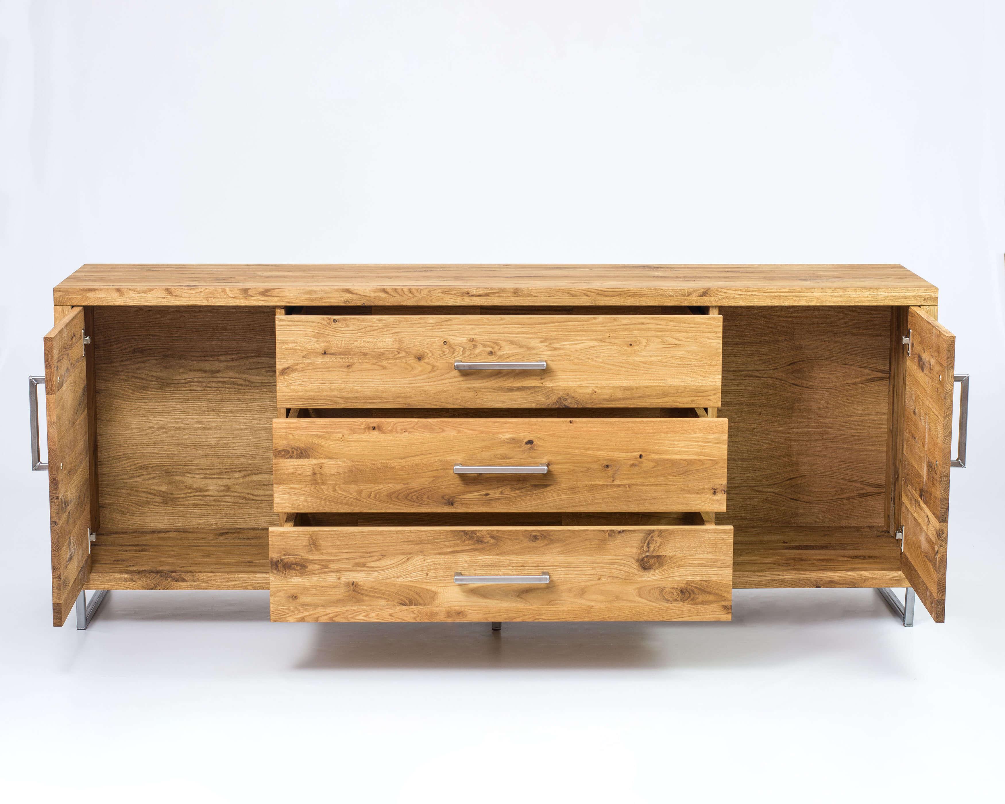 купить мебель из дерева