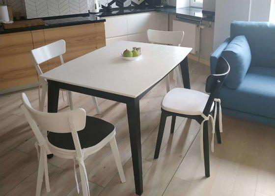 URBANO table