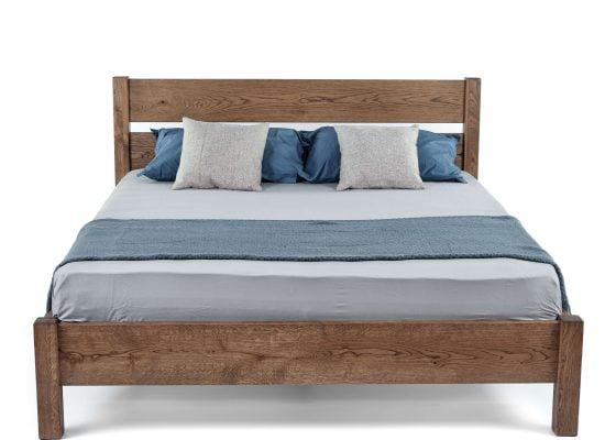 SEVILLA bed