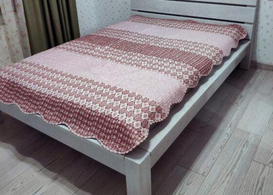Обираємо найкраще ліжко для сну в магазині меблів «Lori»