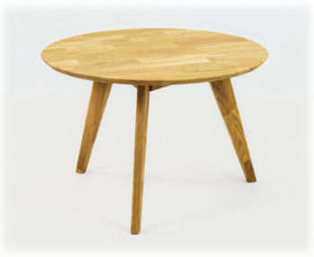 DANTE coffee table