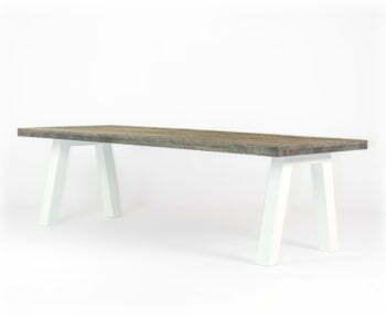 DUBLIN table