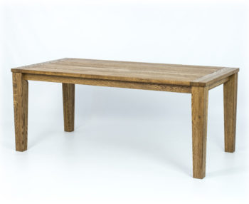 JOHNS table