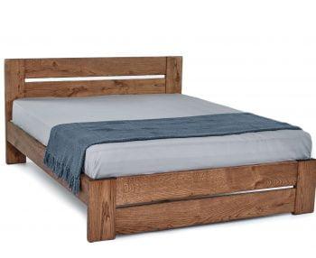 """Ліжко """"ЕЛІС"""""""