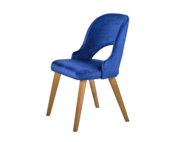 ASTI+ chair
