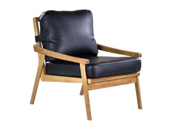 URBAN armchair