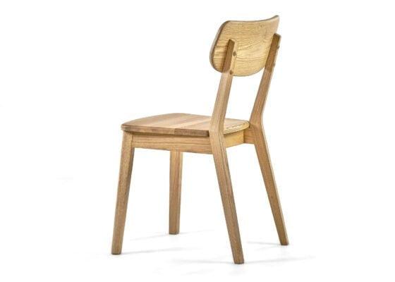 TALLINN chair