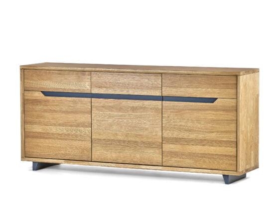 ASTI sideboard