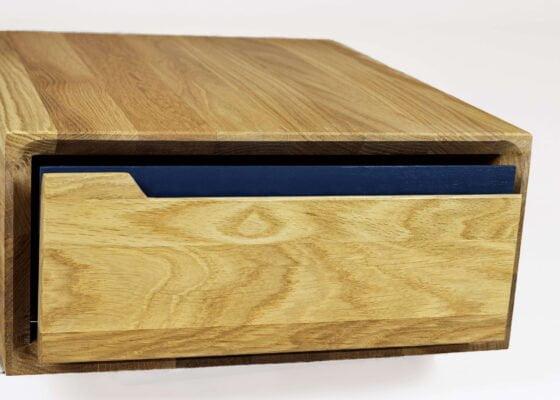 Як приховати подряпини на дерев'яних меблях: 7 найкращих способів