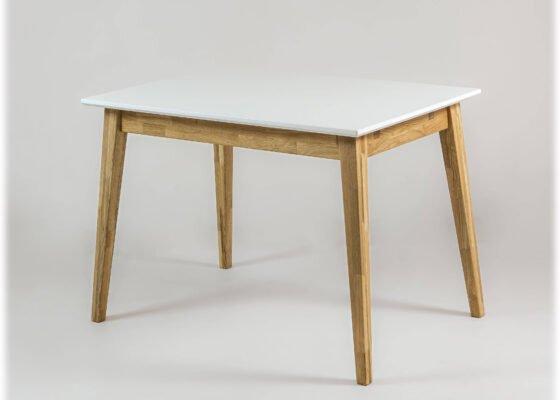 OSLO table