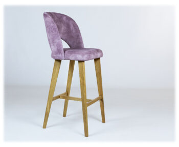 ASTI bar chair