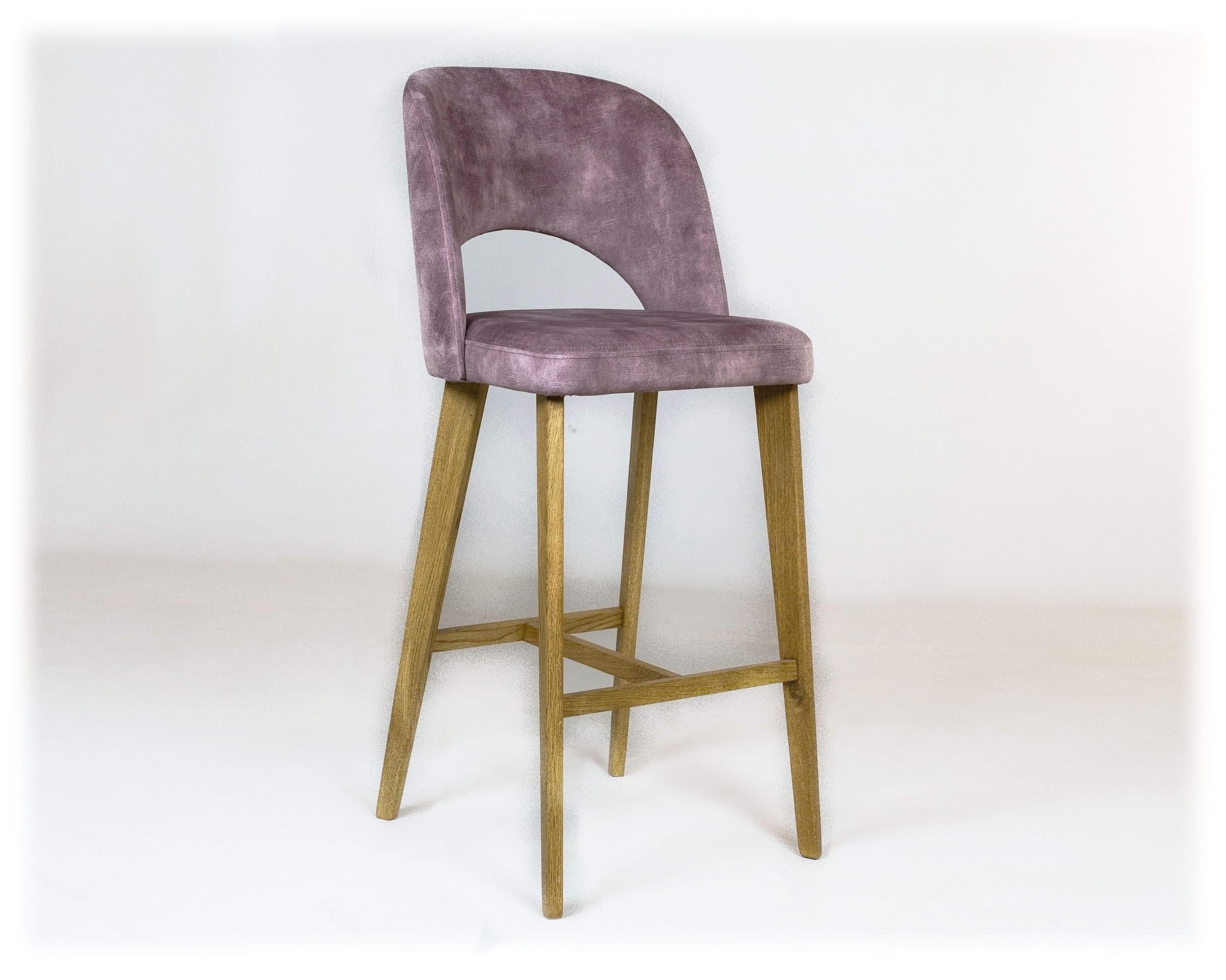 ASTI bar chair