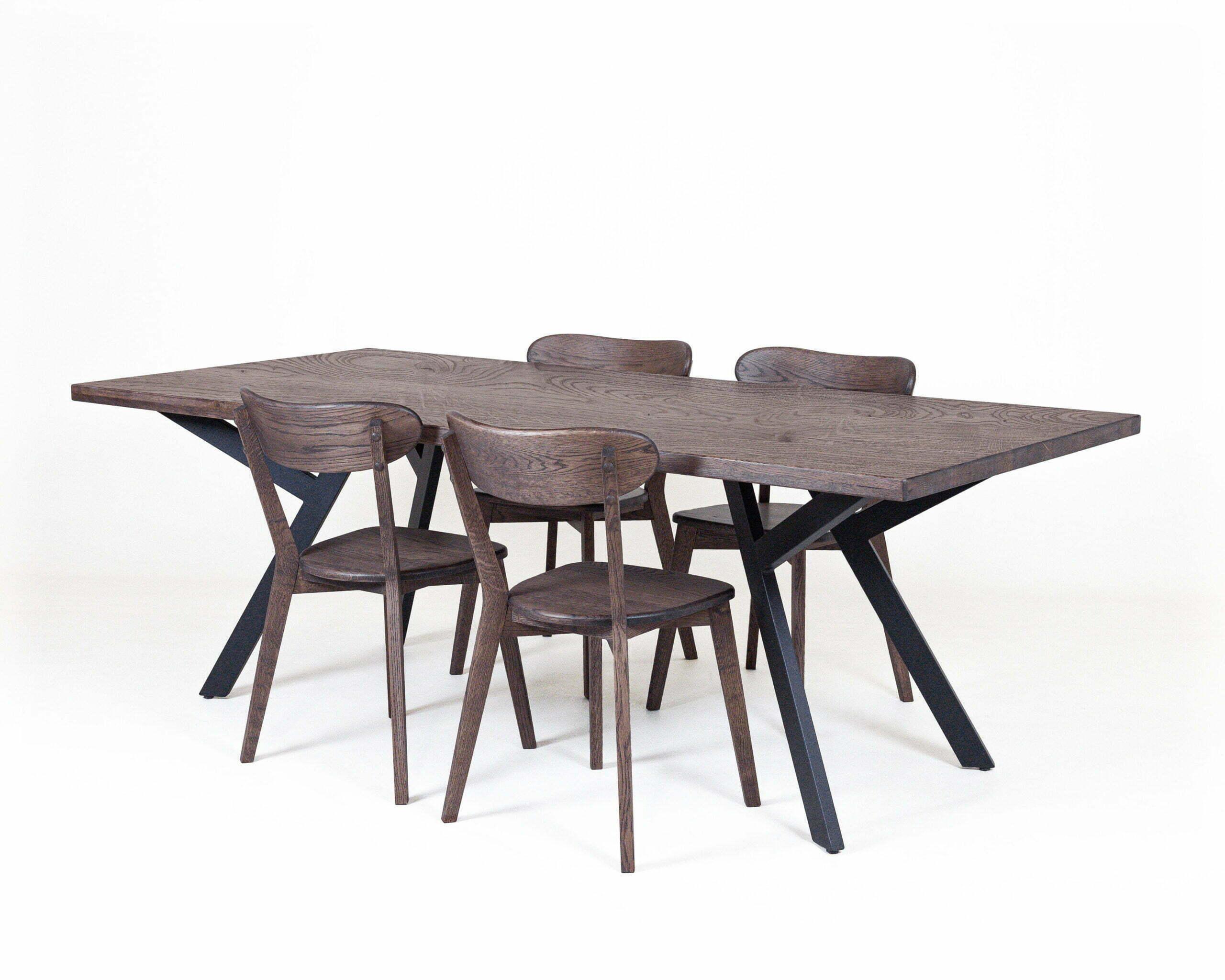 обеденнобеденные стулья для кухниые стулья для кухни