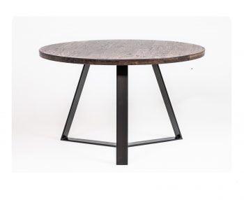 MARK coffee table